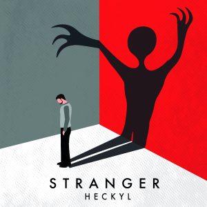 StrangerArtwork